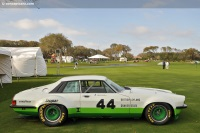 1978 Jaguar XJ-S image.