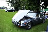 1986 Jaguar XJ6