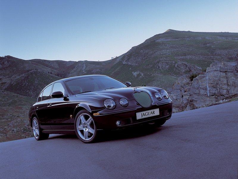 2002 jaguar s type r images photo jaguar stype r manu. Black Bedroom Furniture Sets. Home Design Ideas