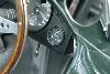 1953 Jaguar C-Type pictures and wallpaper