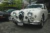 1956 Jaguar MK1 image.