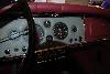 1960 Jaguar XK-150 image.