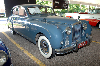 1961 Jaguar Mark IX pictures and wallpaper