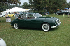 1962 Jaguar Mark II pictures and wallpaper