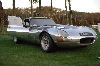 1963 Jaguar XKE Lightweight pictures and wallpaper