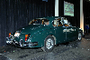 1963 Jaguar 3.8 MKII pictures and wallpaper
