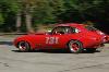 1963 Jaguar XKE E-Type image.