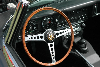 1965 Jaguar XKE E-Type pictures and wallpaper