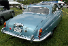 1965 Jaguar Mark X pictures and wallpaper