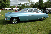 1965 Jaguar Mark X pictures and wallpaper