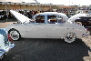1967 Jaguar Mark II image.