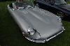1969 Jaguar XKE E-Type pictures and wallpaper