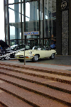 1970 Jaguar XKE E-Type