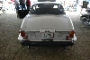 1975 Jaguar XJ6 pictures and wallpaper