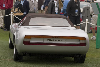 1978 Jaguar XJ Spider Concept pictures and wallpaper
