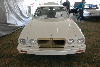 1985 Jaguar XJ6 pictures and wallpaper