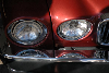 1986 Jaguar XJ6 image.