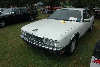 1988 Jaguar XJ6 pictures and wallpaper
