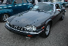 1989 Jaguar XJ-S pictures and wallpaper
