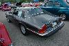 1989 Jaguar XJ-S pictures and wallpaper
