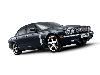 2007 Jaguar XJR Portfolio image.