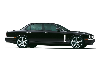 2007 Jaguar XJR Portfolio