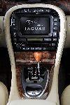 2008 Jaguar XJ image.