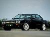 Jaguar XJR 100
