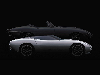 2000 Jaguar F-Type Concept pictures and wallpaper