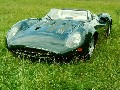 1966 Jaguar XJ13 pictures and wallpaper