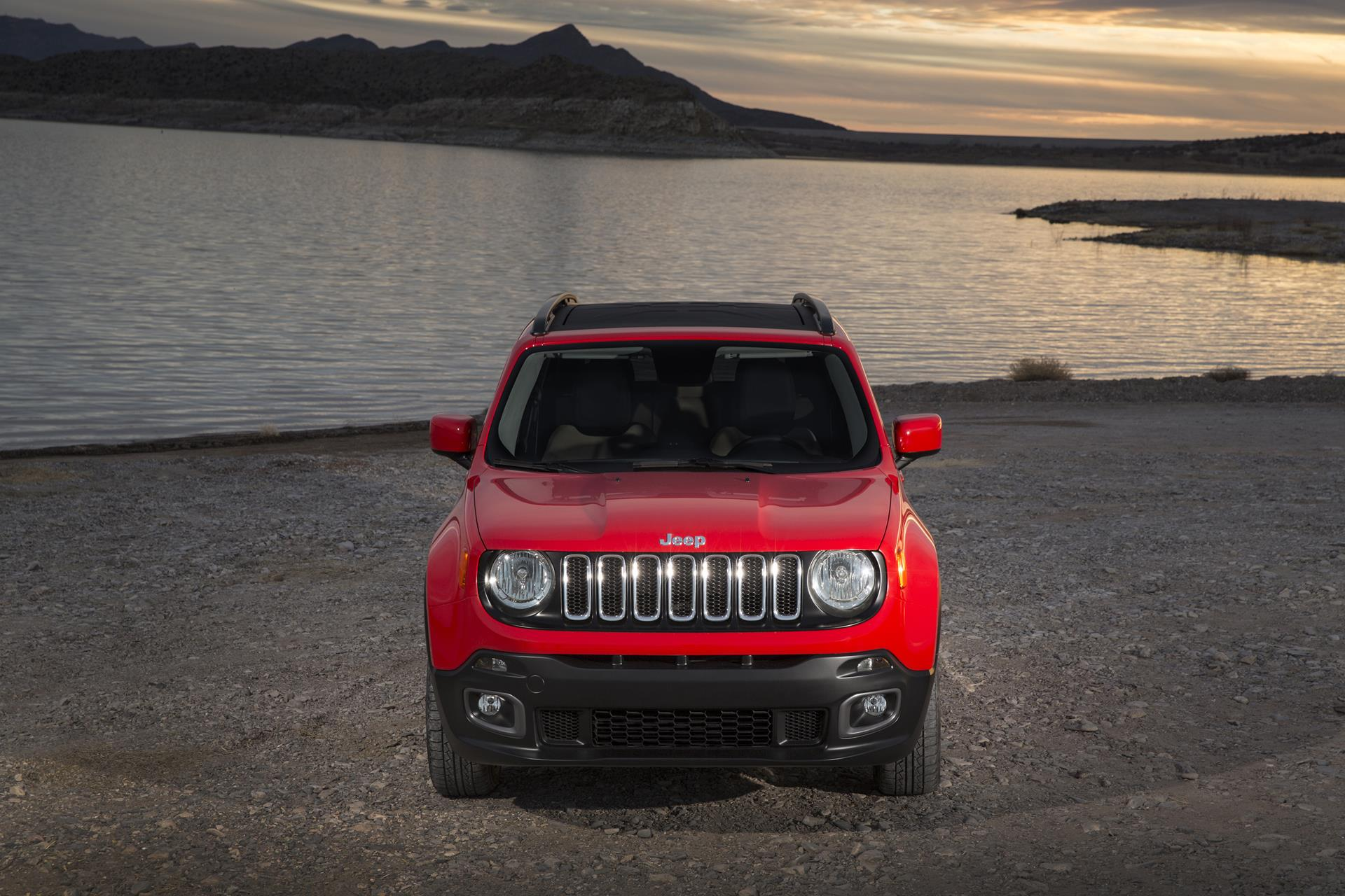 2015 jeep renegade technical specifications and data engine dimensions and mechanical details. Black Bedroom Furniture Sets. Home Design Ideas