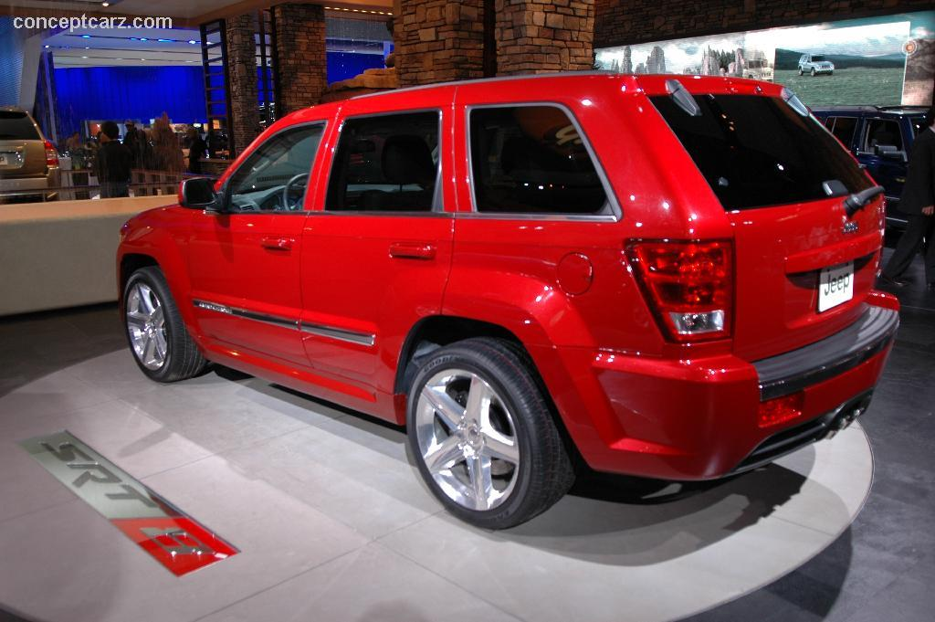 2006 jeep grand cherokee images photo jeep grandcherokee. Black Bedroom Furniture Sets. Home Design Ideas