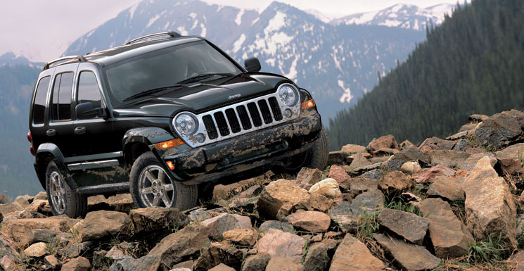 mygig jeep manual download