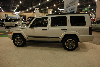 2006 Jeep Commander image.