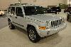 2006 Jeep Commander image.