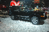 2006-Jeep--Commander Vehicle Information