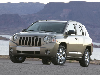 2007-Jeep--Compass Vehicle Information