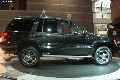 2003 Jeep Grand Cherokee image.