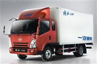 Jiefang F330