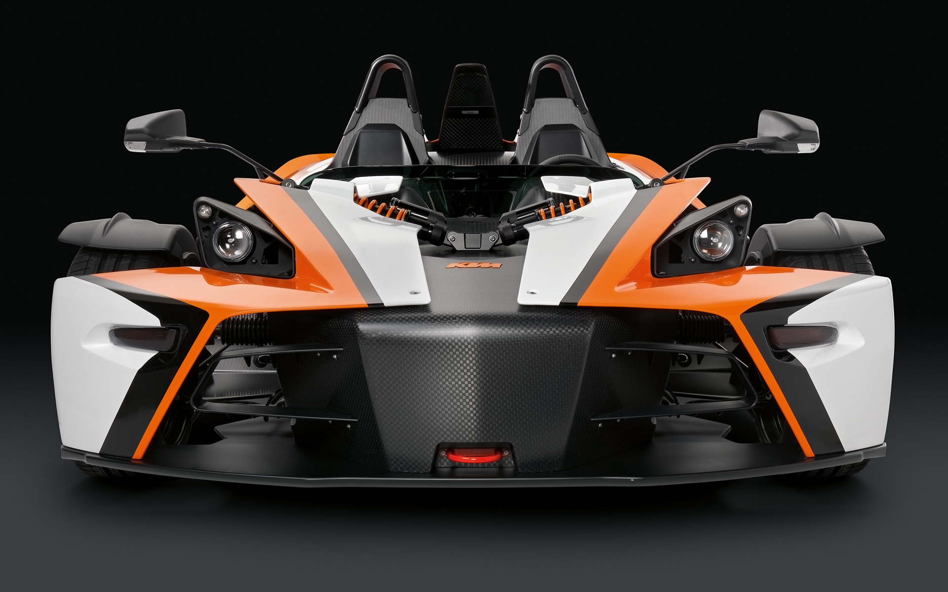 2014 ktm x bow r. Black Bedroom Furniture Sets. Home Design Ideas
