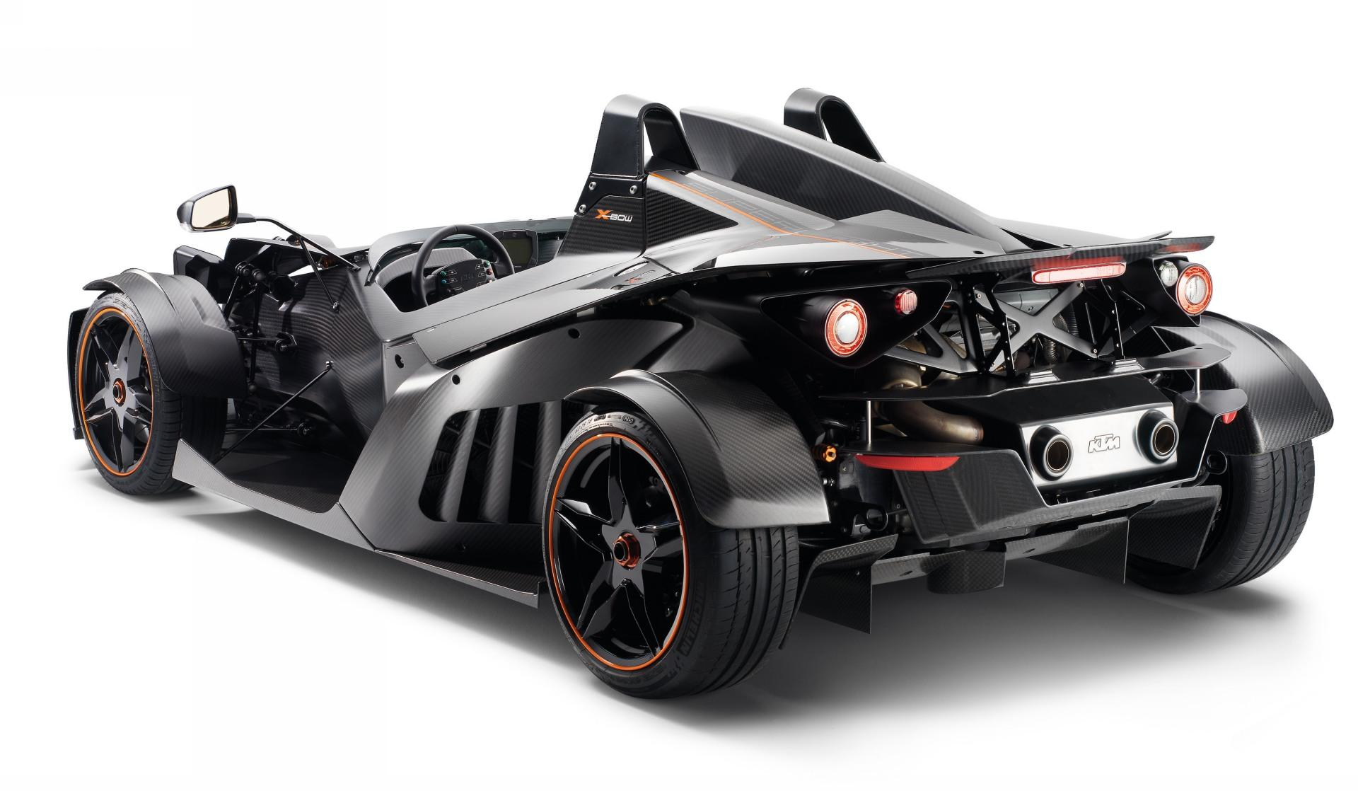 2009 ktm x bow superlight image. Black Bedroom Furniture Sets. Home Design Ideas