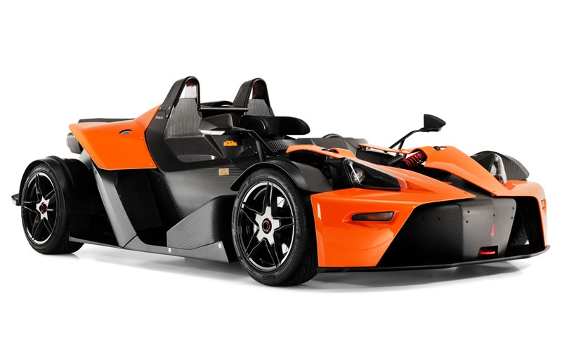 2009 ktm x bow gt4 image. Black Bedroom Furniture Sets. Home Design Ideas