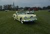 1954 Kaiser Darrin image.