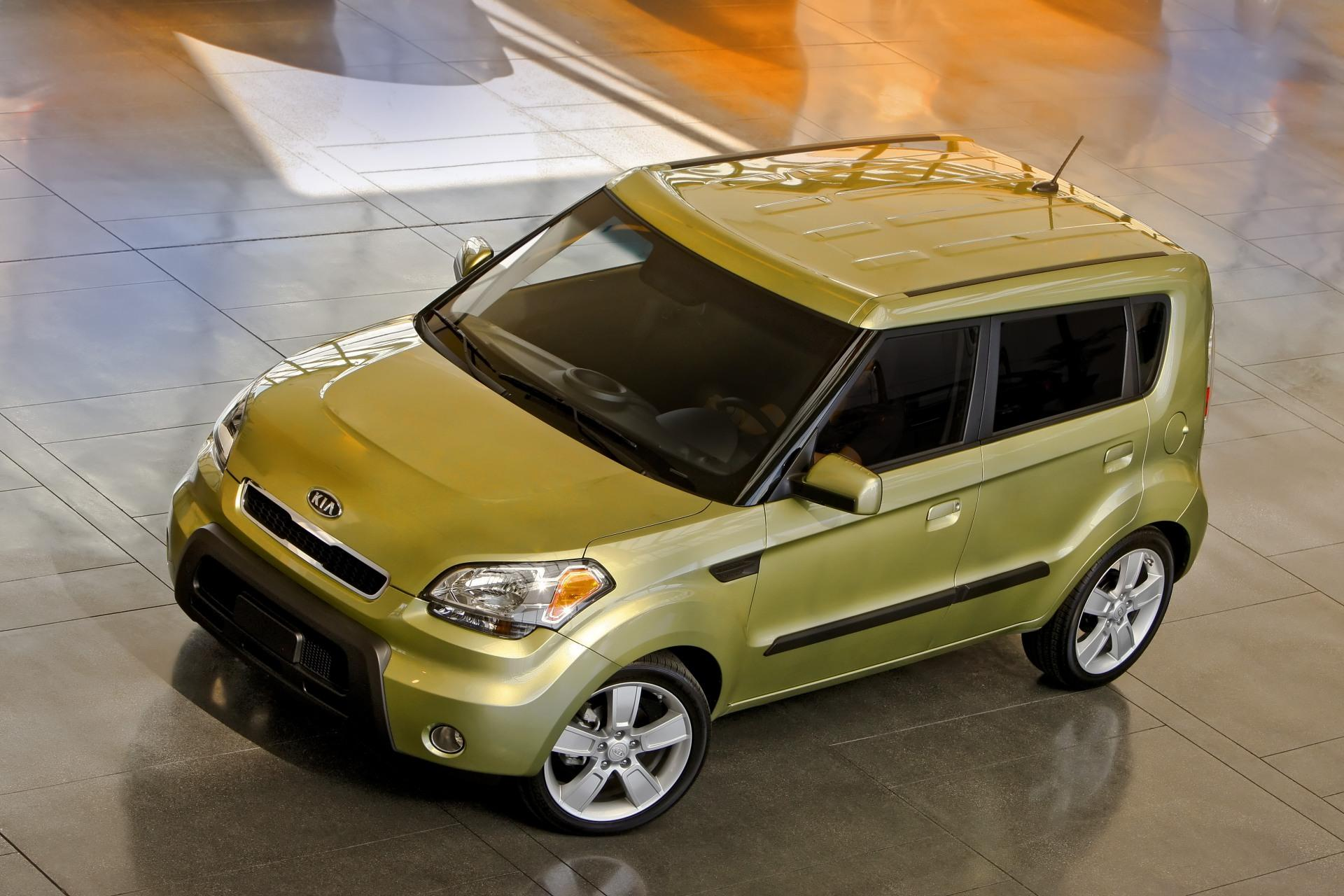 2010 kia soul technical specifications and data engine dimensions and mechanical details. Black Bedroom Furniture Sets. Home Design Ideas