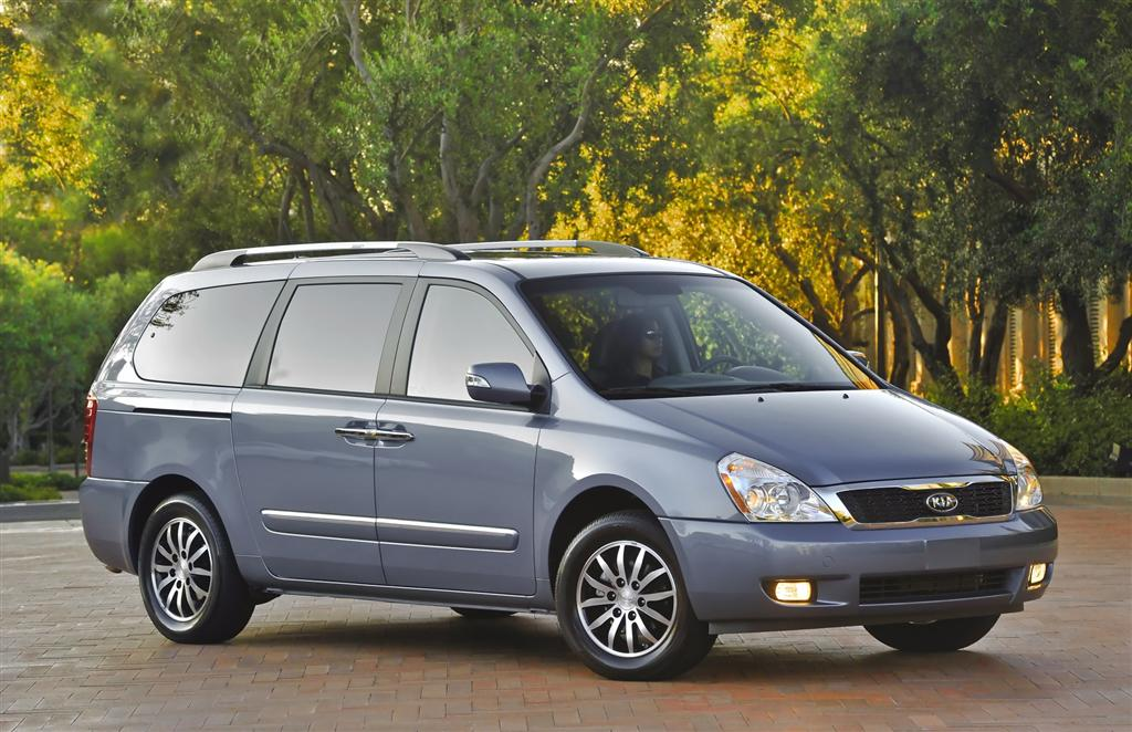 2011 kia sedona. Black Bedroom Furniture Sets. Home Design Ideas