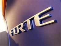 2017 Kia Forte thumbnail image