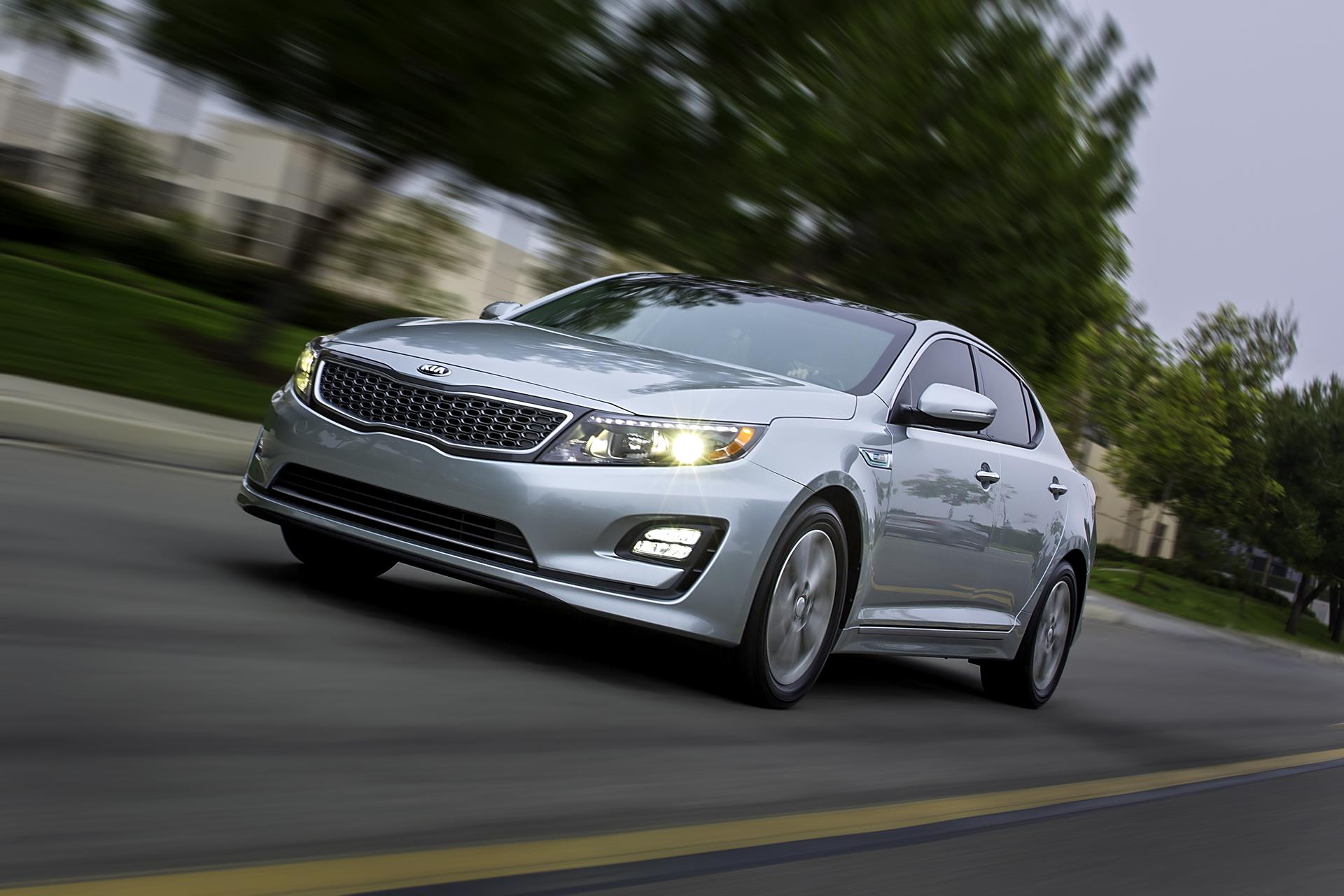 2016 kia optima hybrid technical specifications and data. Black Bedroom Furniture Sets. Home Design Ideas
