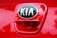 2017 Kia Rio thumbnail image