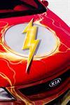 2011 Kia Forte thumbnail image