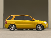 Kia Sportage Solid Gold